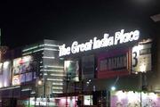 Detective in Noida