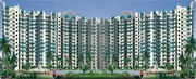 Supertech Eco Village III Present a Fantasy Residence in Greater Noida