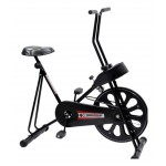 Get 64% Off On Bodygym Exercise Bike