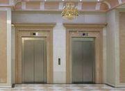Elevator Installation Services Delhi