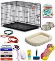 Pet food & accessories available @ discounted price- call- 9810013156