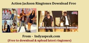 Download Tumse Milne ka Keeda Song Ringtones – AJ