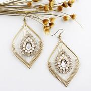 Indian Fashion Jewellery Online - Morpheuslife