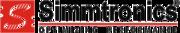 Simmtronics Infotech Pvt  Ltd