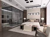 Home Interior Design & Decoration Services For Chandigarh NRIs and Loc
