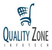 Best Ecommerce Website Solution in Delhi