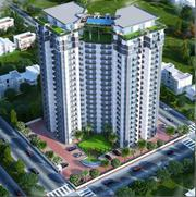 Spacetech Edana Flats in Greater Noida at best price