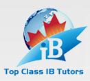 IB physics IA labs extended essay help tutors example sample