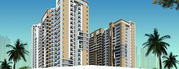 Luxury Apartments In Ghaziabad