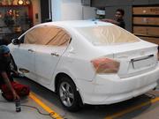 car detailing,  auto detailing service