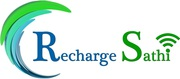 Start Your Mobile Recharge Business