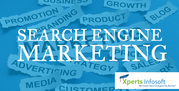 White hat Search Engine Marketing Services in India