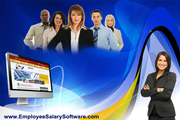 Manage Scheduling details of your company employees