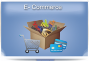 e-commerce web developers in India