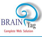 Website Design and Development Company Delhi NCR,  SEO,  PPC
