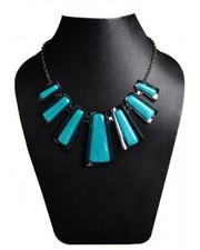 Buy Ladies Jewellery online