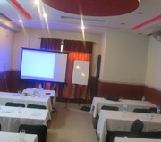 Hotel Conference Hall Meeting Rooms Party  Hall Delhi