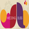 Get Destination Wedding planners in India by Wedding Bliss