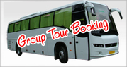 Manali Volvo Booking