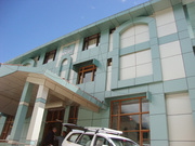 Budget & Luxury Hotels in Gangotri