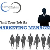 Fresher Marketing Executive Job IN Delhi NCR