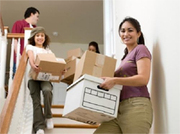 We top10thpm.in Offer Best Packers and Movers Bhopal
