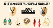 FleAffair : India's 1st Online Flea Marketplace : Handmade Jewelery
