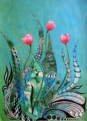 Buy Indian Art at Affordable Price Range
