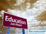 Counseling For Higher Education