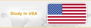 Study Abroad Courses in USA