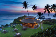 Bentota Colombo Holiday Tour Packages 2015 from Delhi India