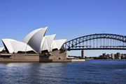 Cheap Australia Holiday Tour Packages 2015 from Delhi India