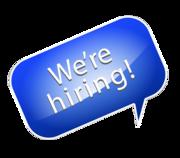 Urgent Required tellecaller sales jobs in Noida