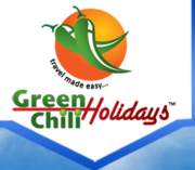 Rajasthan tour offered by Green Chili Holidays
