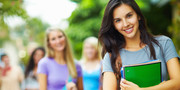 Visa,  Refusal US Visa,  Career Counseling,  Study Abroad,  Overseas Study