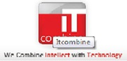 Best Responsive Web Design Company in India- ITCombine