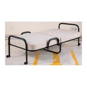 Buy Perfect Roll Away Beds Online
