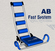 AB Fast System From Teleone Call Us@ 09212600900