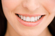 Affordable Teeth Whitening in Delhi