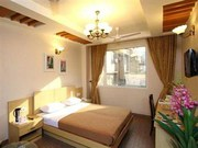 Budget Hotels in Delhi,  Budget Hotels in India,  SS Group Hotels