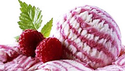 Sweetener India - The Leading Acesulfame K Sugar Substitute