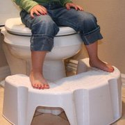 Purchase online potty stool India