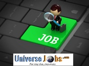 Sales Manager - job search in india