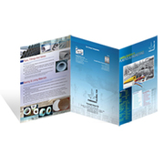Brochures Printer In South Delhi