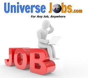 java Programmer - job search in india