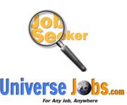 Head Sales - BPO jobs in india