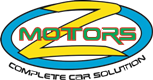 Zaira Motors (Bosch car Service)