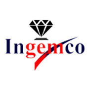 Diamonds & Diamond Jewellery Certification Lab in Rohini
