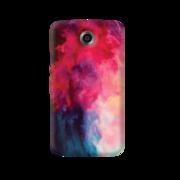 Buy Nexus 6 cases online