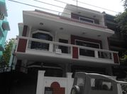 5 BHK HOUSE / BUNGALOW FOR RENT